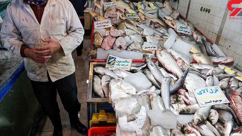 سه بازار محلی سنتی تهران - بازار محلی تجریش - بازار شهرستانی - محلهٔ سرچشمه - خانهٔ قوامالحضور