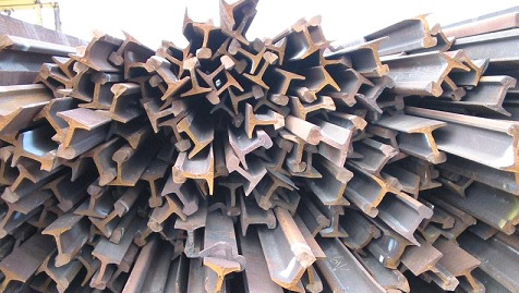 خرید ضایعات آهن - خرید و فروش ضایعات آهن - خریدار ضایعات آهن