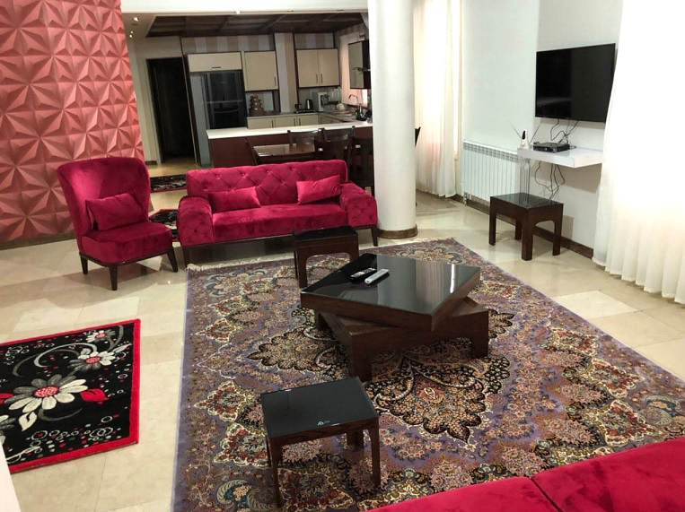 قیمت خرید خانه در نواب - قیمت خرید آپارتمان در ولنجک - تاریخچه محله نواب - تاریخچه محله ولنجک